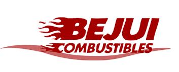 BEJUI COMBUSTIBLEs
