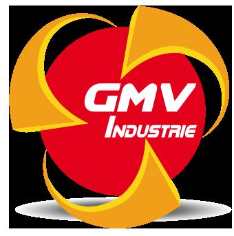 GMV INDUSTRIE