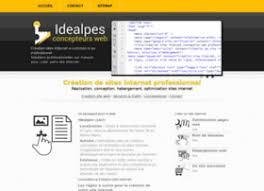 IDEALPES