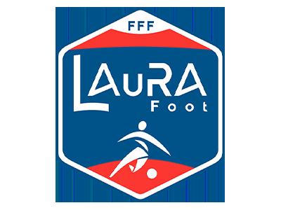 Laura Foot
