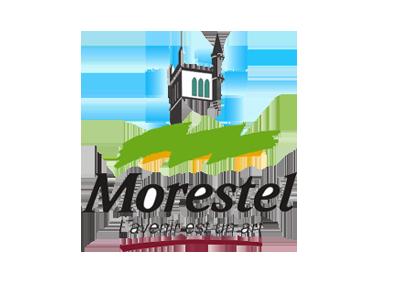 Morestel