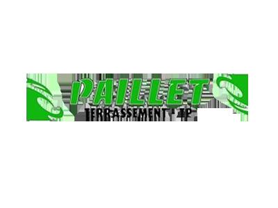 Paillet