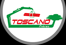 TOSCANO FRERES