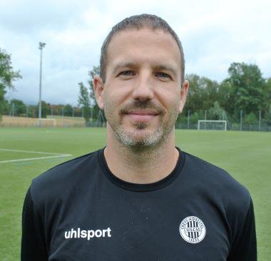 Frédéric ODON-VIGNE