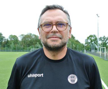 Olivier HIGUERO